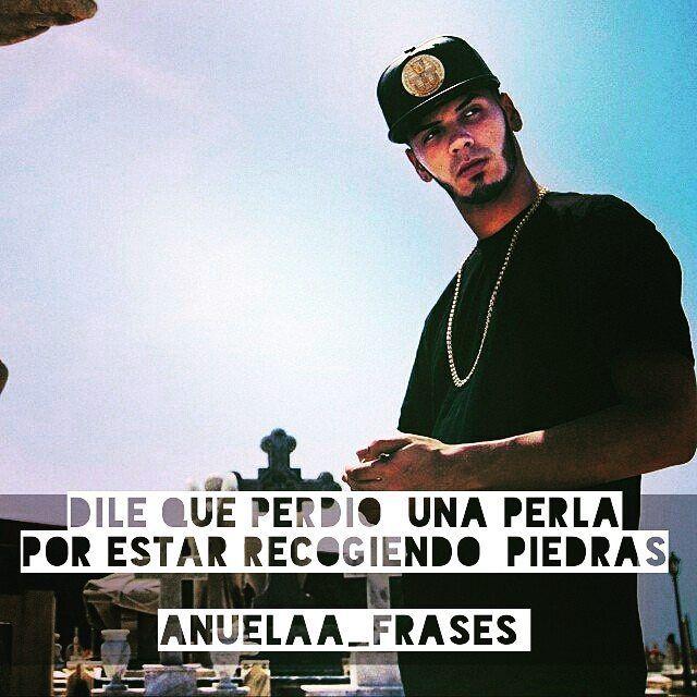 #realhastalamuerte #anuelaa #anuel #losmejoresdelmundo #losiluminati #losintocables #freeanuelaa #MMG #nuncasapo #anuelaa_frases #realg4lifebaby #realg4life