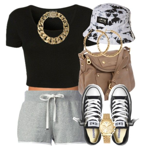 """""""I wanna lock in your love.."""" by livelifefreelyy on Polyvore"""