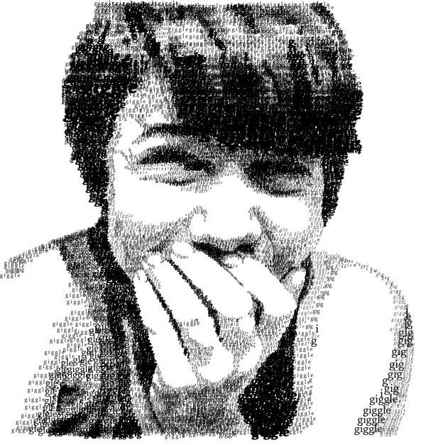 54 best type images images on pinterest typography typography portrait and lyrics