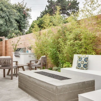75 best patio ideas images on Pinterest | Garden deco, Decks and ...