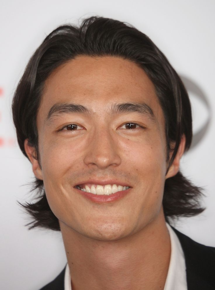 Hairstyles For Long Asian Hair : The 25 best asian men hairstyles ideas on pinterest male