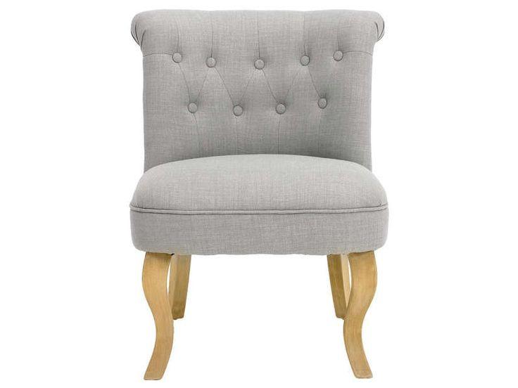 Les 25 meilleures id es de la cat gorie fauteuil conforama sur pinterest co - Fauteuil releveur conforama ...