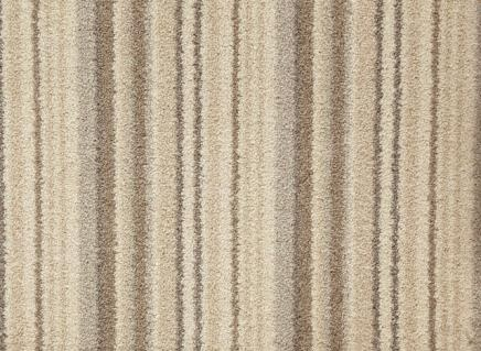 striped carpet: Stripes Carpets, Graphics Stripes, Maine Bedrooms, Carpetright Chiswick, Jay Stairs, Stripes Cream, Carpets Stairs, Bedrooms Ideas, Chiswick Stripes