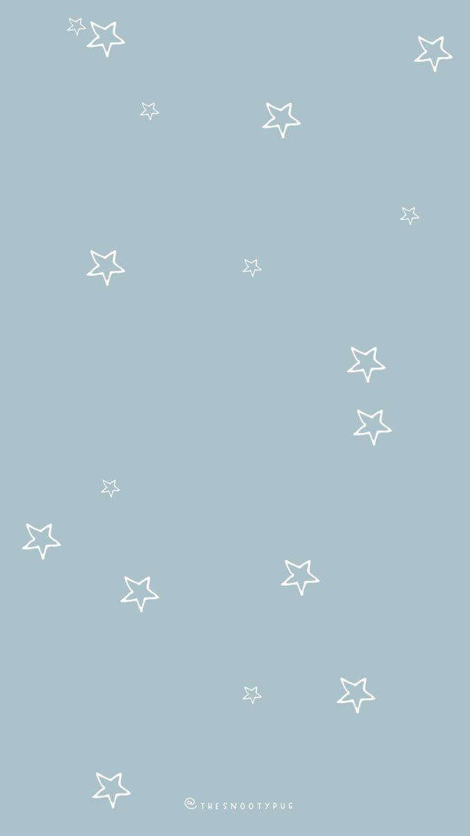 Trendy Star Wallpaper Instagram Story Iphone Background In 2020