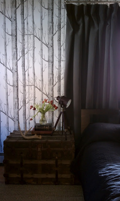 Wonderful Find This Pin And More On Masculine Curtains By Scotworth.