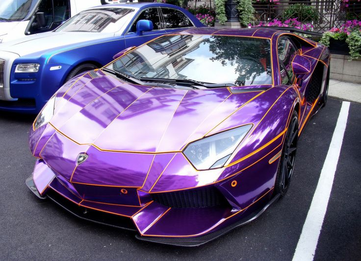 17 Best images about Fast/Expencive/popular/cool-looking ...