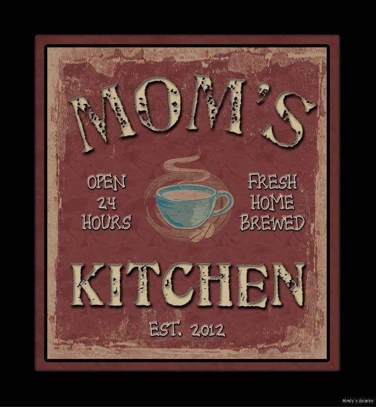 20 best kitchen decor images on pinterest