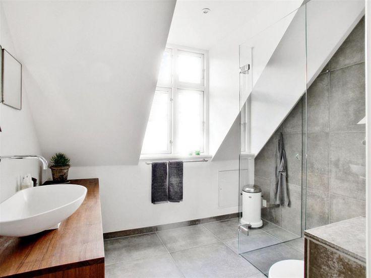 muebles de cocina de madera ladrillo visto estilo nrdico escandinavo estilo dans decoracin nrdica decoracin exteriores
