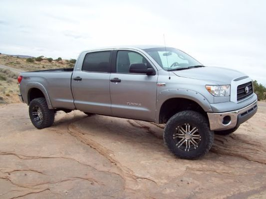 1000 ideas about tundra crewmax on pinterest toyota tundra toyota tundra crewmax and toyota. Black Bedroom Furniture Sets. Home Design Ideas