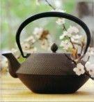 La ricetta del Chai indiano - Ricetta di fiordizucca Le ricette con il Tè Teatime Club