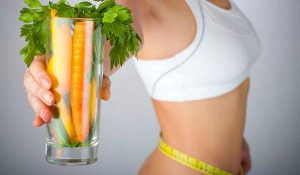 Безуглеводная диета для ленивых: верный способ избавиться от жировой прослойки http://kleinburd.ru/news/bezuglevodnaya-dieta-dlya-lenivyx-vernyj-sposob-izbavitsya-ot-zhirovoj-proslojki/  На этот раз речь пойдет обезуглеводном питании, которое можно отнести к числу наиболее комфортных и действенных для снижения массы тела. Похудение под лозунгом «Ешь и худей!» стало реальным сбезуглеводной диетой.Именно к ней прибегают спортсмены, когда хотят быстро избавиться от жировой прослойки, чтобы их…