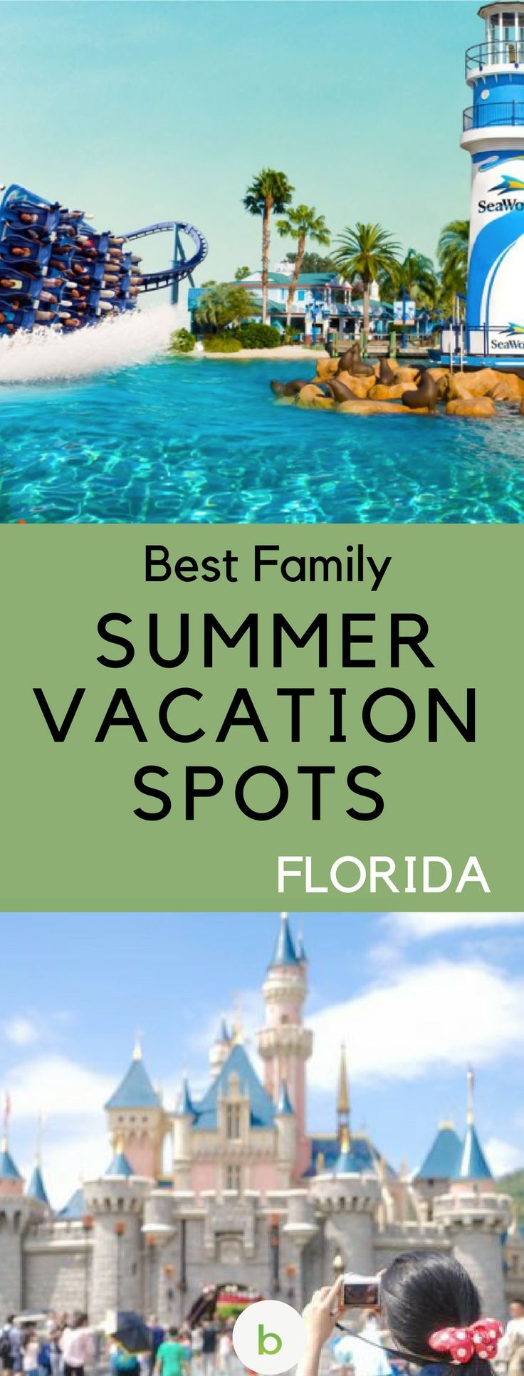 Best Family Vacation Spots Summer Vacation In Florida Beenke Family Vacation Spots Best Family Vacation Spots Best Family Vacations