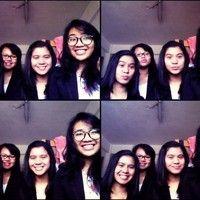 Hivi - Orang Ke 3 covered by UCG by AngelinaYosephineSilalahi on SoundCloud