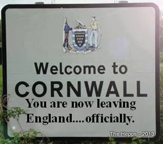 john angarrack   While this reminds us of the long overdue recognition of the Cornish ...