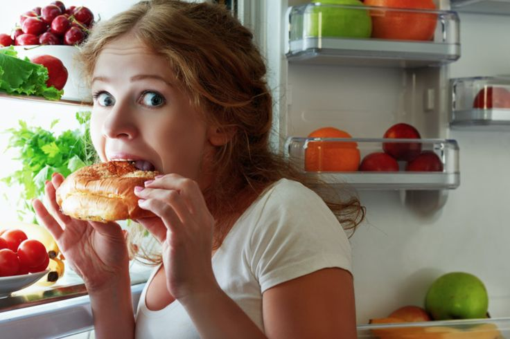 How the Paleo Diet Gave me An Eating Disorder (sadly enough I've seen this so often, doesn't matter the type of diet)