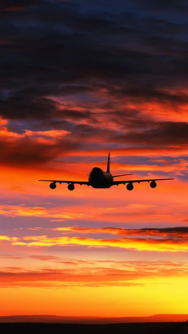 Airplane Hd Wallpaper Iphone Airplane Hd Wallpaper Iphone