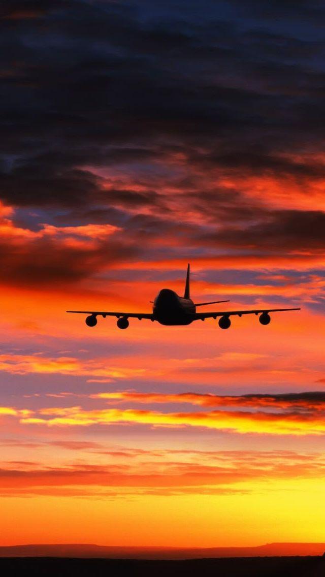 Airplane Hd Wallpaper Iphone Airplane Hd Wallpaper Iphone