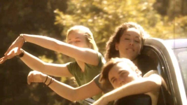 Саентологический рекламный ролик: «Жизнь»