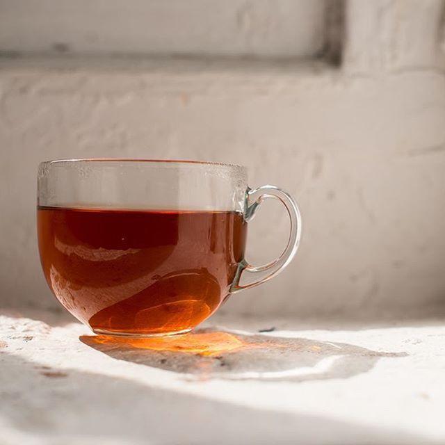 #чай #солнце #свет #jdanovaru #light #tea #sun