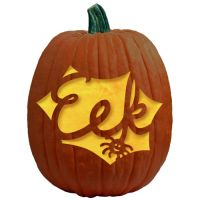 17 best images about stencils on pinterest disney for Rapunzel pumpkin template