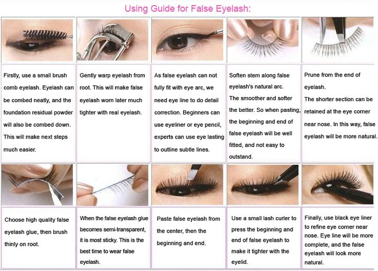 90 Best Makeup How To Images On Pinterest Beauty Tips Beauty