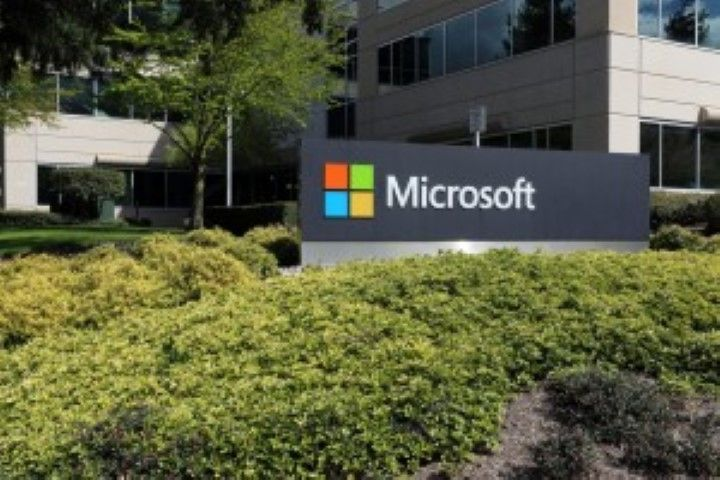 MSFT Stock: Keeping It Simple BUZ INVESTORS  Higher Stock Prices  Microsoft Corporation (NASDAQ:MSFT) stock is an oldie but a goodie, and nothing speaks more highly about this company than its performance. An easy measure of this performance is that former CEO and co-founder Bill Gates is currently ranked as the richest man in the world with a …