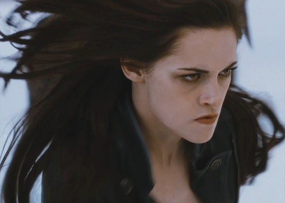 breaking dawn part 2 trailer 3gp free