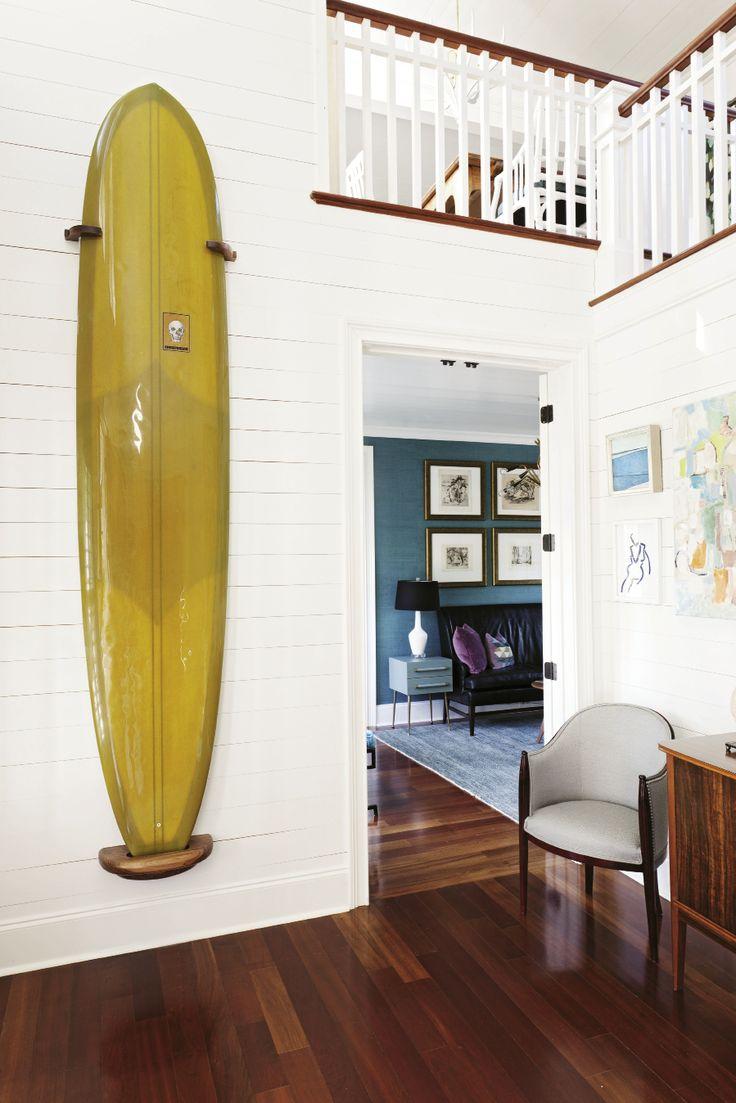 9 best Surfboard Wall Mount images on Pinterest   Surfboard ...