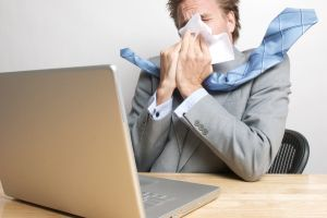 http://www.smallbusinesscan.com/employees-can-now-accrue-annual-leave-whilst-on-sick-leave/