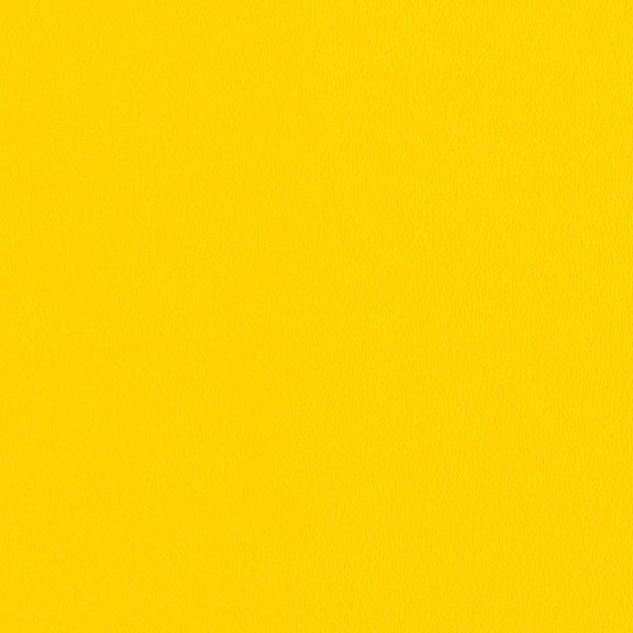 Showroom fabrics NeoCon2016 | CF Stinson Avant AV101 Sun Yellow
