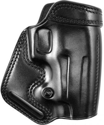 Galco SOB Small Of Back Holster for Sig-Sauer P226, P220 (Black, Right-hand) by Galco. $85.56. For extended comfort, especially for gun carriers who spend the day on their feet, the S.O.B. (Small Of Back) holster is a superior choice.     Carrying the handgun at the small of the back offers excellent concealment for many, since the covering garment can fall open without revealing the holstered handgun.     Meticulously crafted of the finest materials, this Galco's ...