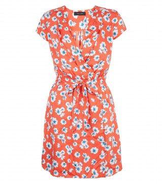 Sommerkleid von New Look