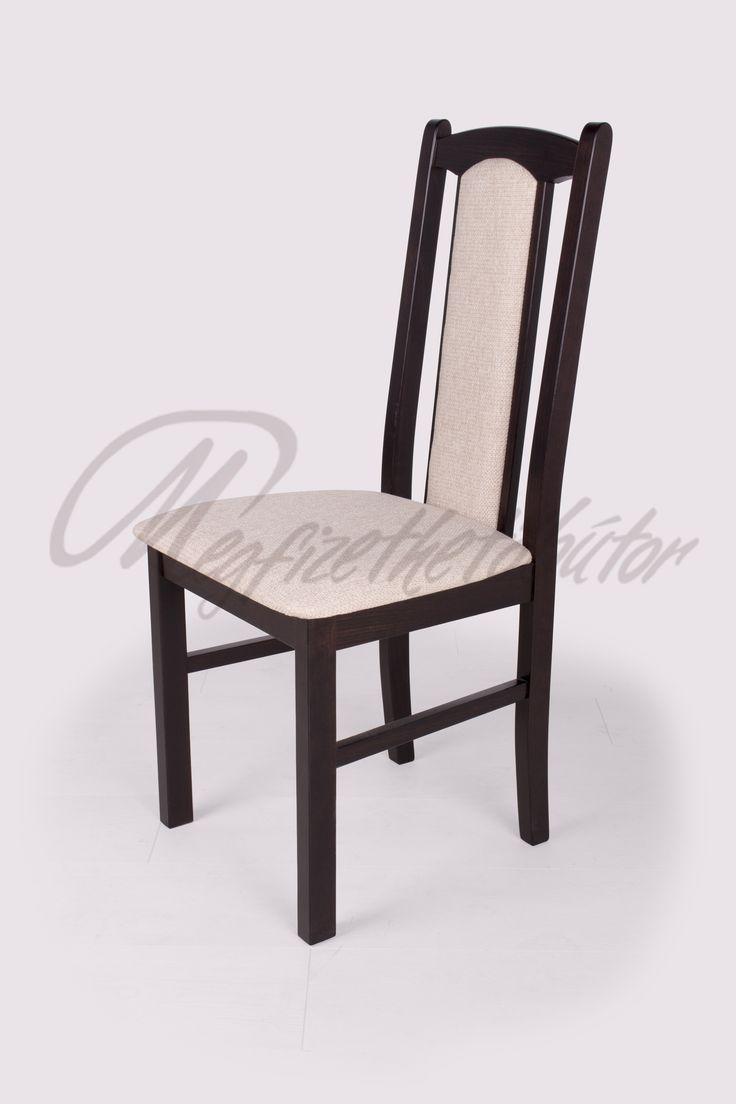 Sophia szék I http://megfizethetobutor.hu/etkezo/szek/sophia-szek lll Sophia étkező Félix asztallal l http://megfizethetobutor.hu/etkezo/etkezogarnitura/6-szemelyes-etkezogarnitura/sophia-etkezo-felix-asztallal-6-szemelyes