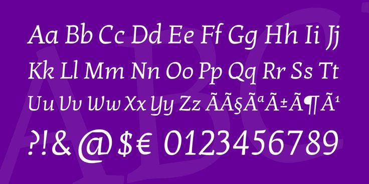 Kotta One Font · 1001 Fonts