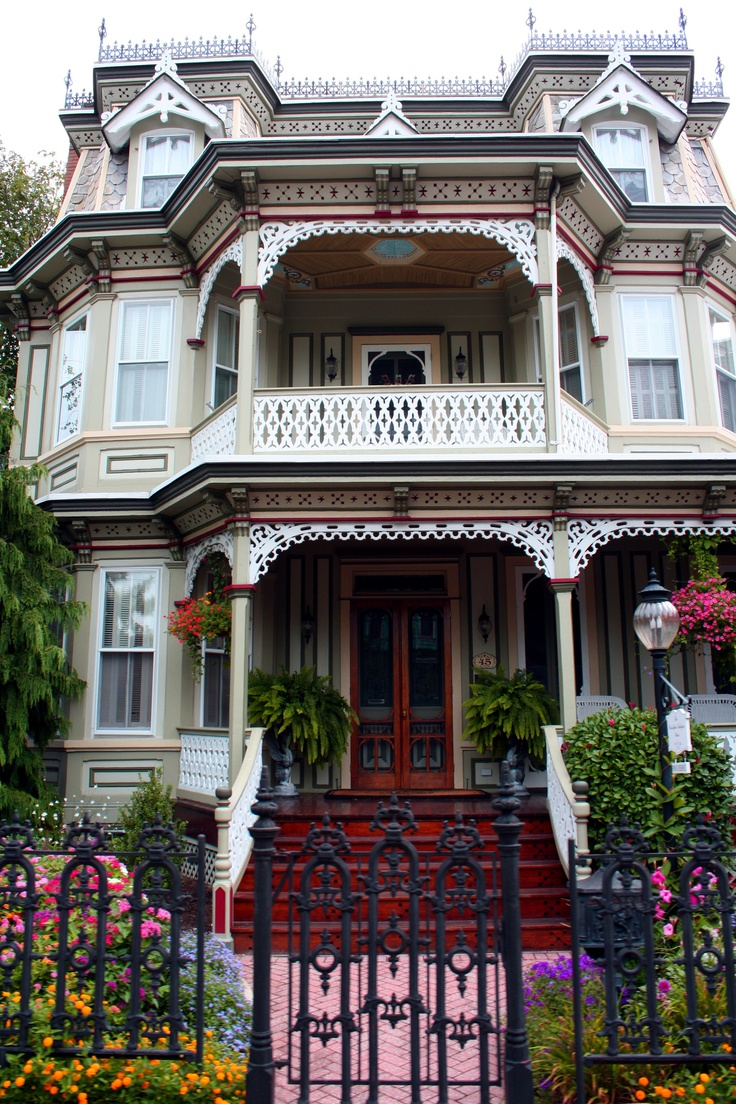 pinterest always different facing cape breakfast pin new jersey big this and loved bed morning over victorian com nj the may house wow homes star ocean