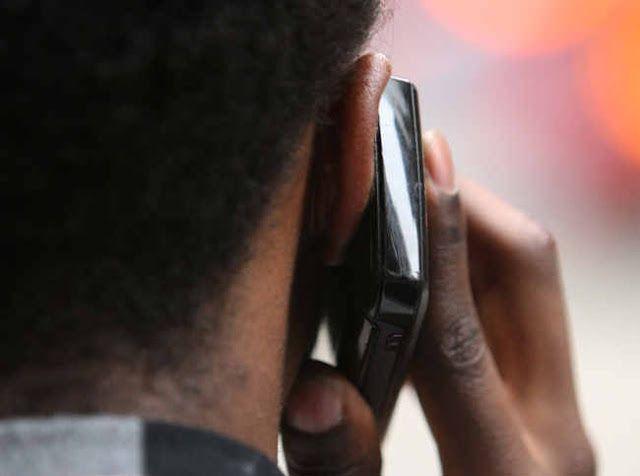A PARTIR DE JULIO LAS TARIFAS DE TELEFONIA CELULAR AUMENTARAN HASTA UN 14%   Personal y Movistar confirmaron el ajuste de precios  Las tarifas de telefonía celular aumentarán hasta un 14 por ciento a partir de julio. En el caso de Personal desde la empresa informaron que la modificación del precio entrará en vigencia a partir del 25 de julio aunque sólo será en los planes con tarjeta. La suba llegará al 108 por ciento y para compensar el cliente se beneficiará con el pase de la cuota de…