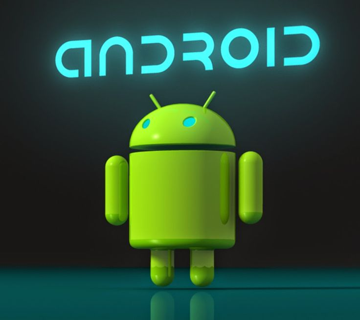Unilag Hub: The hub of infotainment: [TECHNOLOGY] 5 MAJOR DISADVANTAGES OF ANDROID PHON...