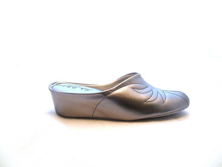 Relax 3268 £39.99