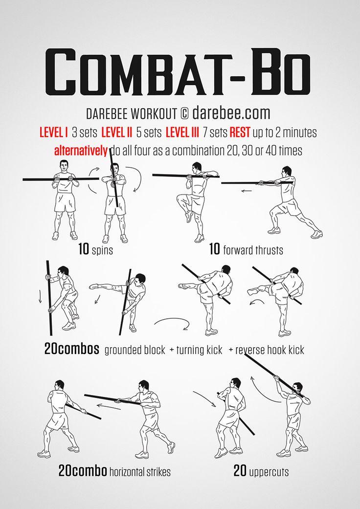 Category:Martial art techniques