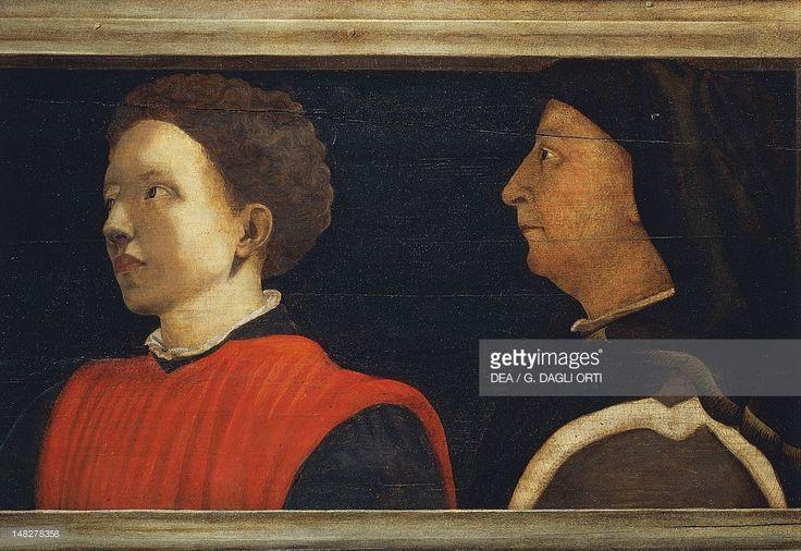 「Filippo Brunelleschi」の画像検索結果
