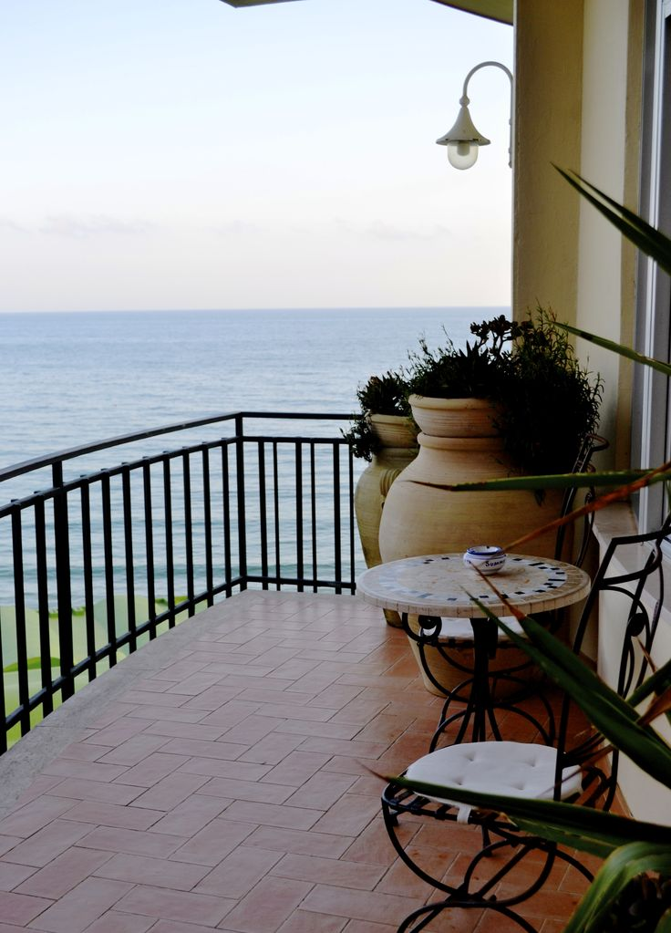 Summit Hotel Gaeta nel Gaeta, Lazio
