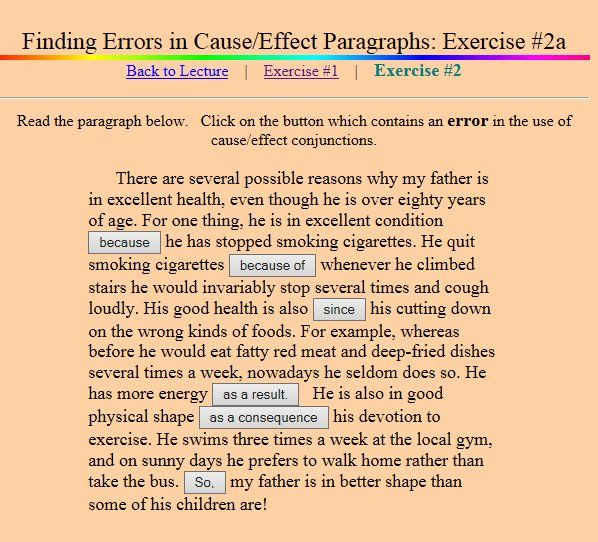 the best cause and effect paragraph ideas cause  the 25 best cause and effect paragraph ideas cause and effect chart grammar anchor charts and chart on the web