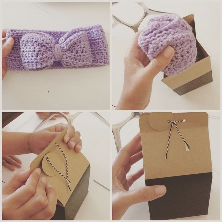 Crochet fashion accessories for all. IG: amanomadewithlove