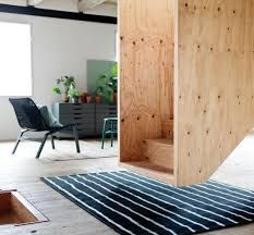 image result for ikea shag rugs