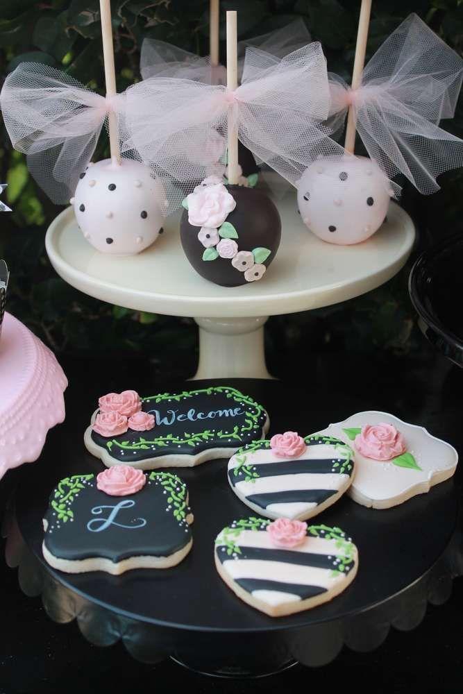 cake pop ideas wedding shower%0A Map States Of Mexico