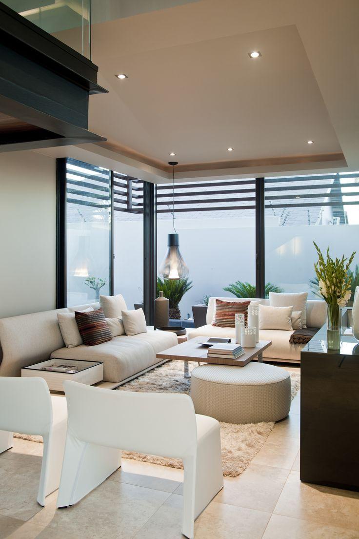 779 best images about home design inspiration on pinterest new delhi minimalist home design. Black Bedroom Furniture Sets. Home Design Ideas