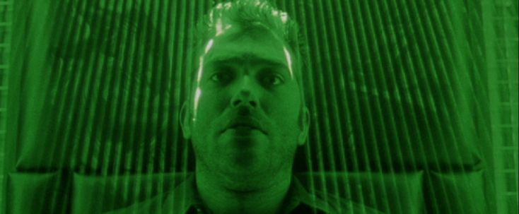 17 best ideas about the thirteenth floor on pinterest for 13th floor film