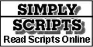 Simply Scripts http://www.simplyscripts.com/movie.html
