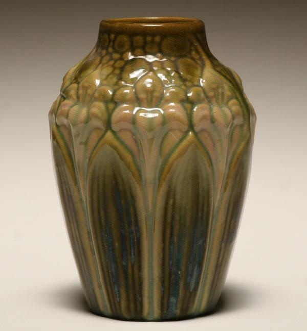 136 Best Floraline Mccoy Pottery Images On Pinterest Mccoy