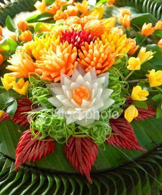 stock-photo-4937904-thai-fruit-carvings.jpg 316×380 pixels